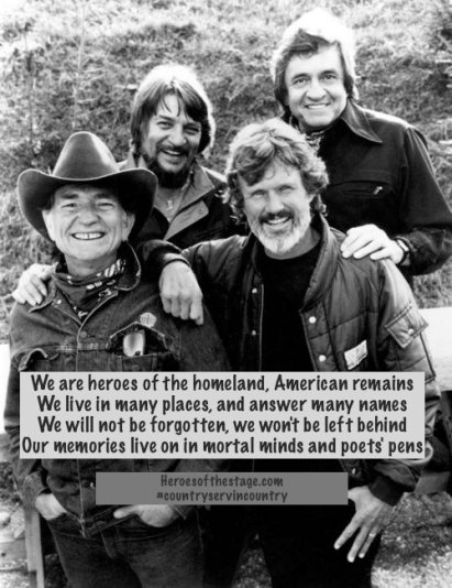 Willie Nelson, Waylon Jennings, Kris Kristofferson, Johnny Cash The Highwaymen (ca. 1985) USA - 1985 This is a PR photo. WENN does not claim any Copyright or License in the attached material. Fees charged by WENN are for WENN's services only, and do not, nor are they intended to, convey to the user any ownership of Copyright or License in the material. By publishing this material, the user expressly agrees to indemnify and to hold WENN harmless from any claims, demands, or causes of action arising out of or connected in any way with user's publication of the material. Supplied by WENN.com